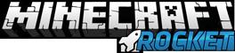 MinecraftRocket